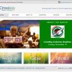 CrossWay Bible Church