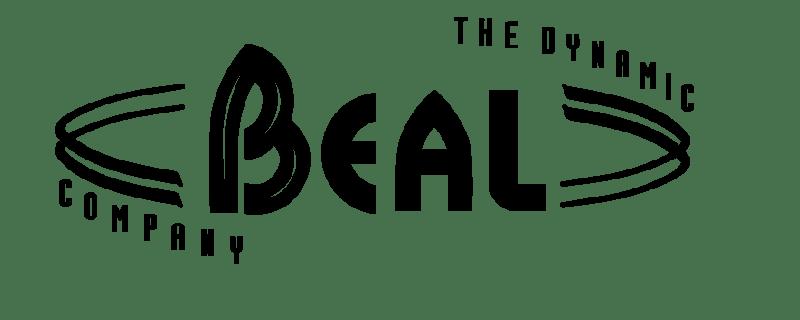 COMPRAR BEAL