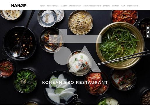 Hanjip---Korean-BBQ