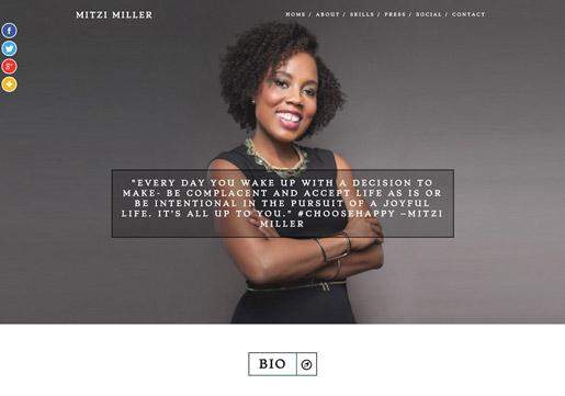 Mitzi-Miller