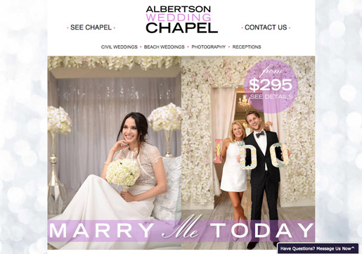 The-Albertson-Wedding-Chapel---Los-Angeles-Best-Wedding-Chapel-Location