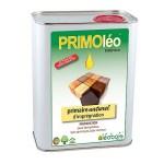 Primaire Prim'Oléo Intérieur 1L