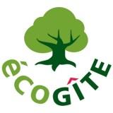 log-ecogite