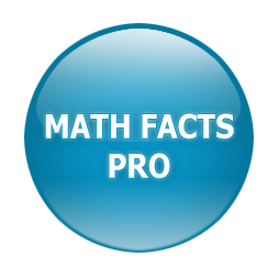 Smart Free Fluency Assessment   Practice  Login to Play Mars Defense MATH FACTS PRO