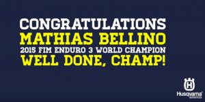 Video MB#69 E3 World Champ'