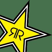 rockstar_corner_bellino
