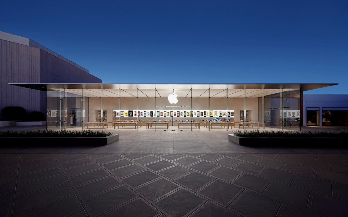 Apple-Store-Stanford-2-North-California- mathieuchabod.fr