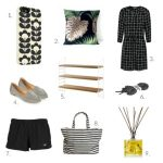 Home and Style Finds #13