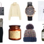 Home and Style Finds #22
