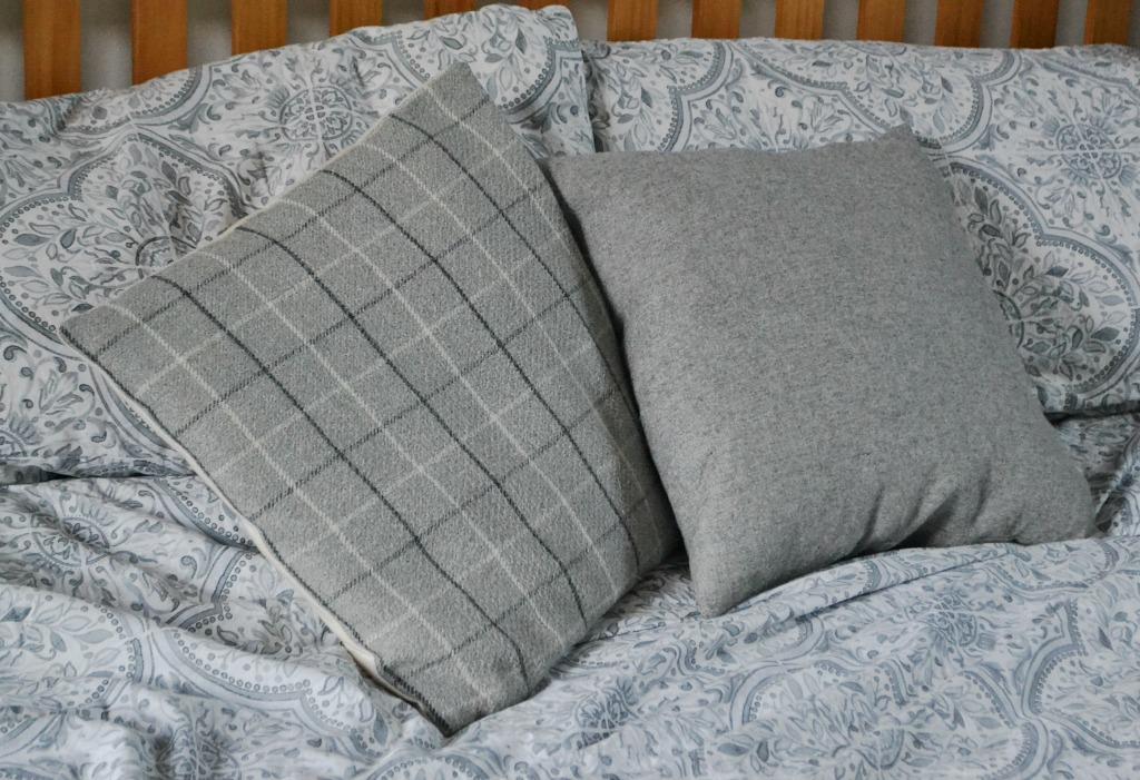 dunelm-cushions