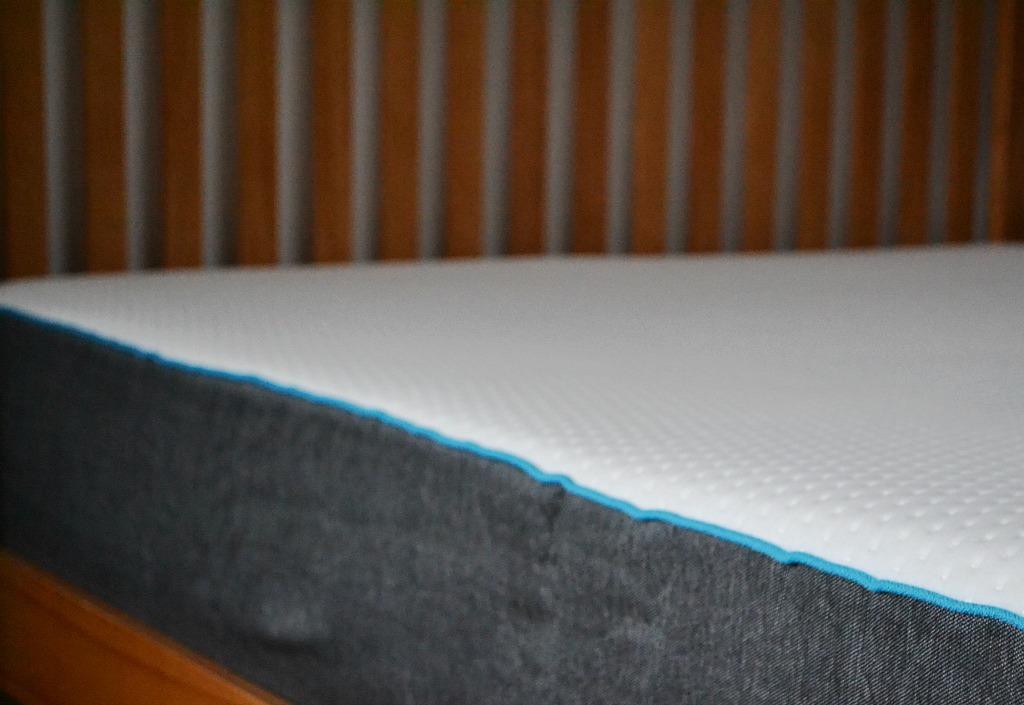 sleep-bear-mattress