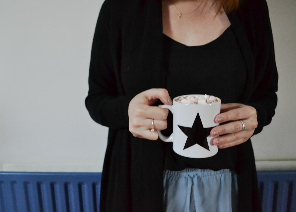 mathilde-heart-manech-yorks-blogger