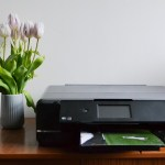 Epson XP-960 Expression Photo Printer Review