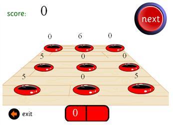 thumb-2[1]