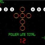 Powerlines1 - Oswego