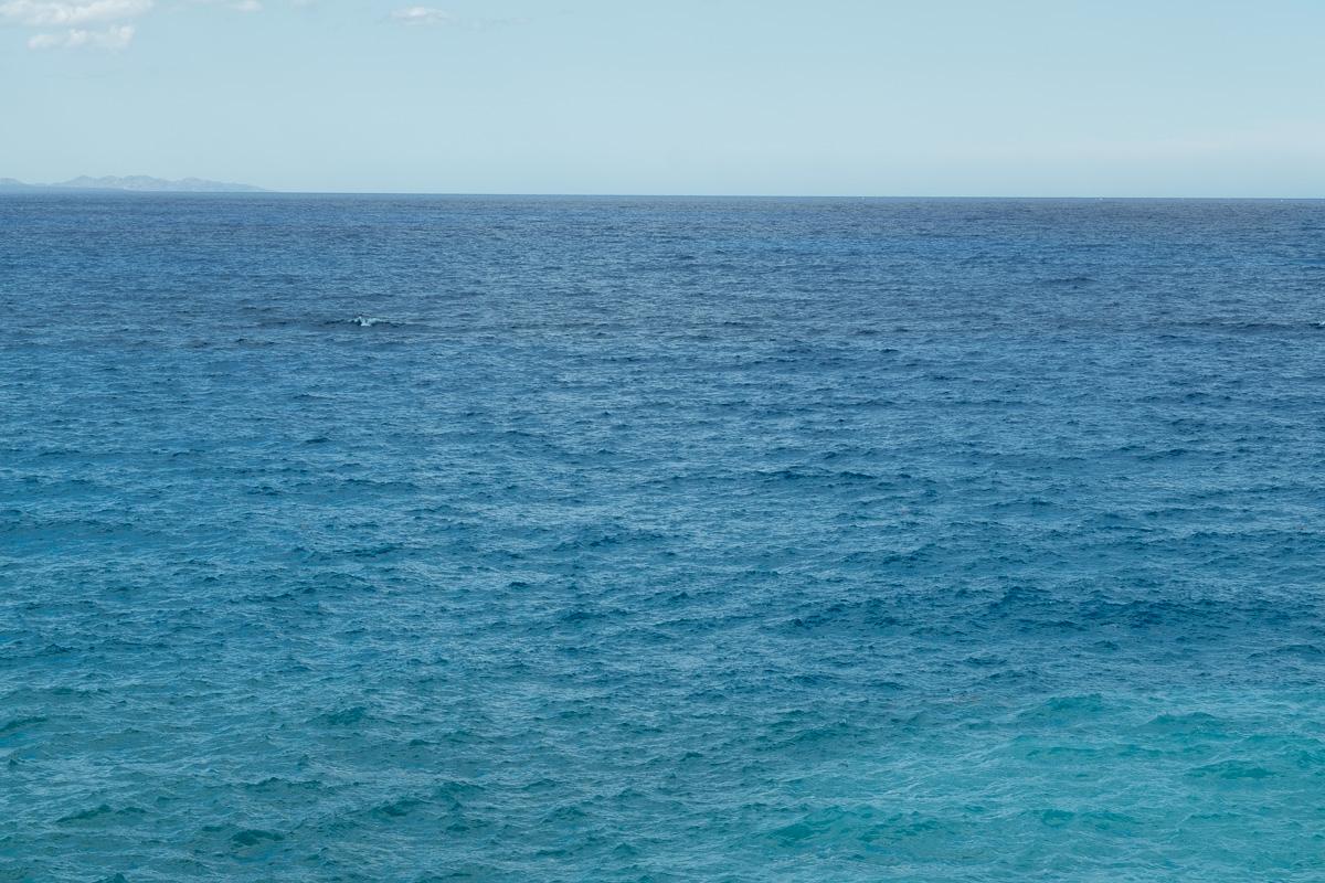 matias-ventura-mediterraneo