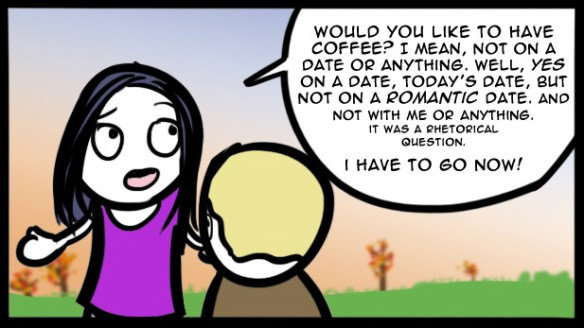 http://community.sparknotes.com/2013/11/21/ask-jono-asking-someone-out-but-not-on-a-date
