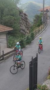 Castelvecchio2