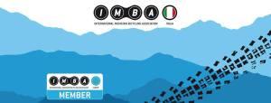 Imba Italia