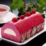 【青空レストラン】青森産カシスジュースやジャム、お取り寄せカシスケーキ情報