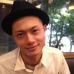 【バッドナイス常田(つねだ)】の世界観がすごい?岡田将生似のイケメン芸人について調べてみた
