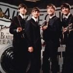 ビートルズ・ファンなら絶対見ておきたい貴重なBEATLESライブ映像