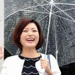三田寛子の不倫謝罪会見が「神対応」と大絶賛!話題の梨園の妻はどんな人?