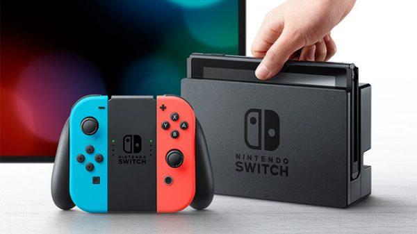 任天堂switch 価格やスペックは?
