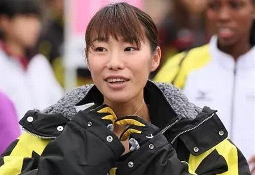 加藤岬(九電工)選手