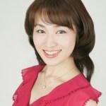 彩風蘭(あやかぜ らん)はレズビアン?元宝塚女優は41歳で男性経験ゼロ