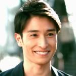 【オリコのアップルペイCM】パルクールのイケメン男性は岡安旅人(たびと)