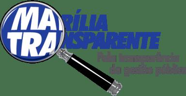 matra-logo-new-color