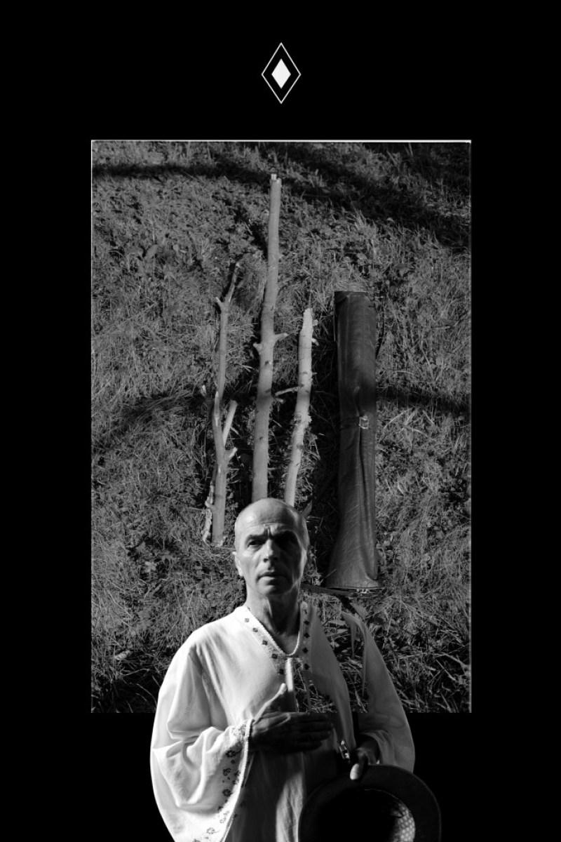 Un suflet românesc: Grigore Leşe