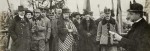 conferinţa Biserica Ortodoxă Română Marea Unire ortodoxie naţiune Dumitru Stăniloaie slider