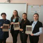 speranţă gânduri la un 27 martie istoric cadou tineri Basarabia revista Matricea Românească (2)