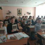 speranţă gânduri la un 27 martie istoric cadou tineri Basarabia revista Matricea Românească (3)