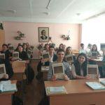 speranţă gânduri la un 27 martie istoric cadou tineri Basarabia revista Matricea Românească (8)