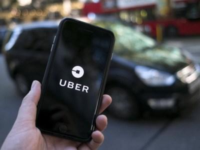 nu confundaţi Biserica cu Uber autosuficienţă Referendum slider