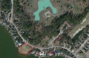 Property for sale at 158 La Costa, Montgomery,  Texas 77356