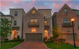 Property for sale at 50 Wooded Park Place, The Woodlands,  Texas 77380