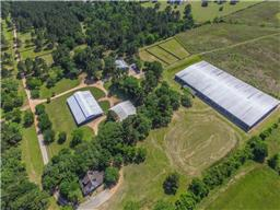Property for sale at 18450 Juergen Road, Tomball,  Texas 77377