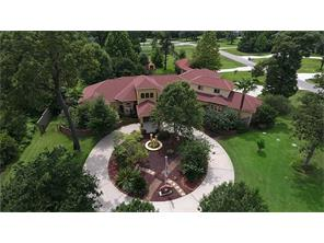 Property for sale at 15609 Crown Oaks Drive, Montgomery,  Texas 77316
