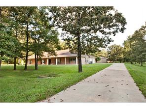 Property for sale at 14377 Laramie Trl, Montgomery,  Texas 77316