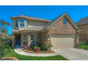 Property for sale at 2695 Elm Crossing Trl, Spring,  Texas 77386