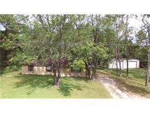 Property for sale at 19939 S Plantation Estates Drive, Porter,  Texas 77365