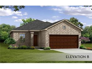 Property for sale at 18682 Legend Oaks Drive, Magnolia,  Texas 77355