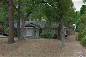 Property for sale at 24326 Pine Canyon Drive, Spring,  Texas 77380