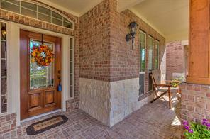 Property for sale at 16606 E Lazy Daisy Circle, Cypress,  Texas 77433