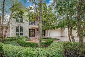 Property for sale at 54 Knightsgate, The Woodlands,  Texas 77382