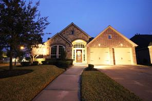 Property for sale at 1538 Eden Meadows Drive, Spring,  Texas 77386
